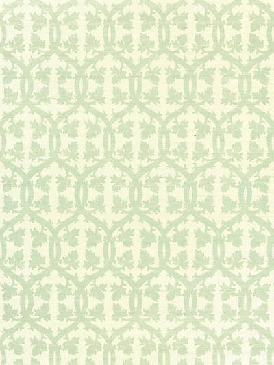FALK MANOR HOUSE SISAL AQUAMARINE
