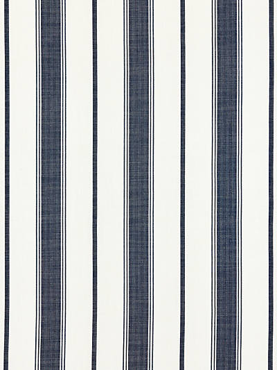 SCONSET STRIPE INDIGO