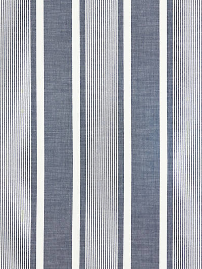 WELLFLEET STRIPE