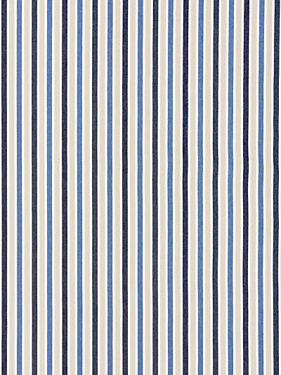 LEEDS COTTON STRIPE