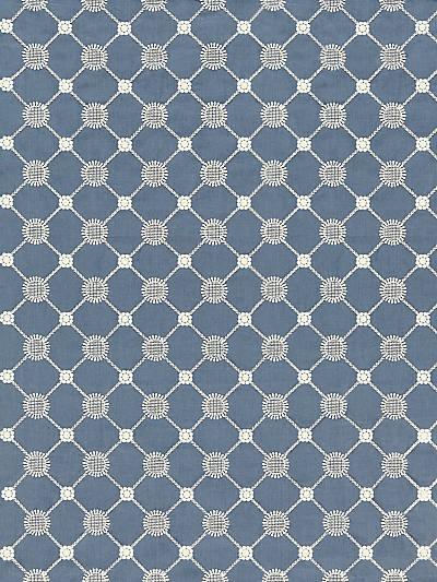 GUSTAVIAN DIAMOND COPENHAGEN BLUE