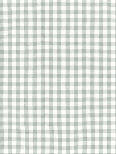 SWEDISH LINEN CHECK SKYLIGHT
