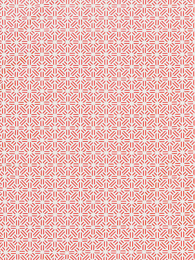 TILE WEAVE CORAL