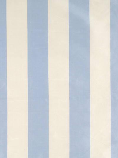 CORNWALL STRIPE BLUE & CREAM