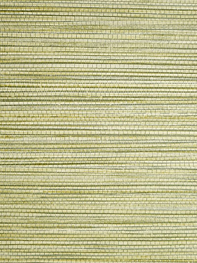 WILLOW WEAVE GRASS
