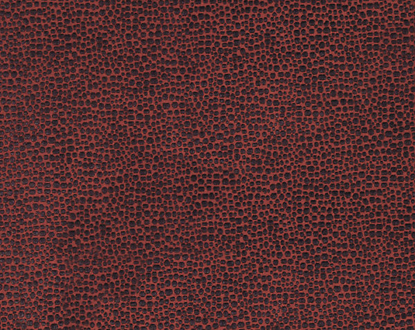 Animal Print Fabric By The Yard Shop High End Fabric