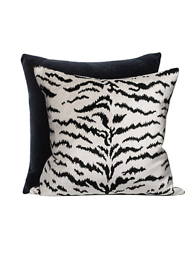 TIGRE/INDUS PILLOW