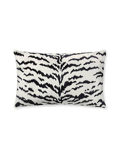 TIGRE LUMBAR PILLOW