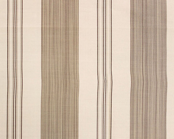 ASTOR STRIPE