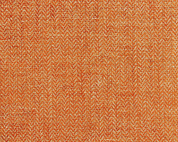 OXFORD HERRINGBONE WEAVE