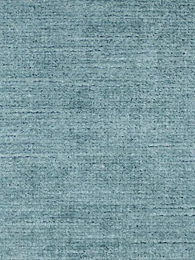 PERSIA NORDIC BLUE