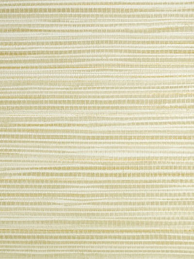 SEAGRASS STRAW