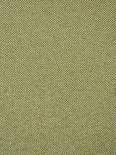 CITY TWEED GREEN APPLE