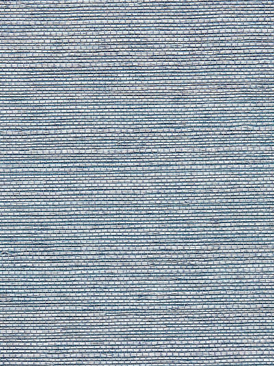 SISAL BLUE HEATHER