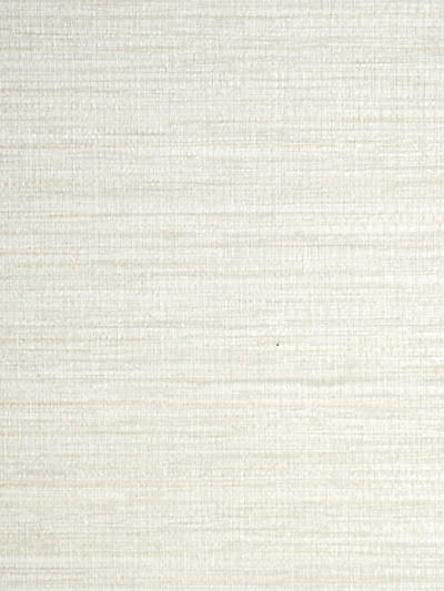 FEATHER REED TRAVERTINE
