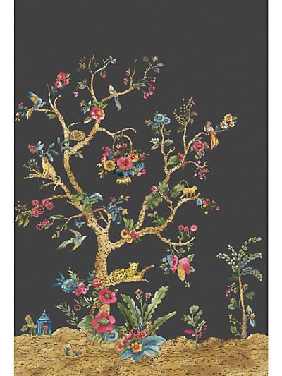 ANTHOLOGY TREE OF LIFE - MURAL ONYX