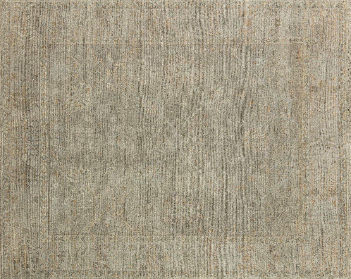 Stark Carpets New York Review Home Decor
