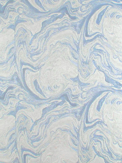 ALBEMARLE BLUE
