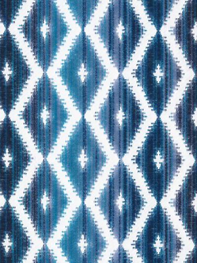 DIAMANTINA BLUE MARINE