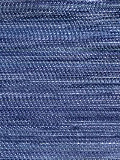 CRIOLLO HORSEHAIR BLUE