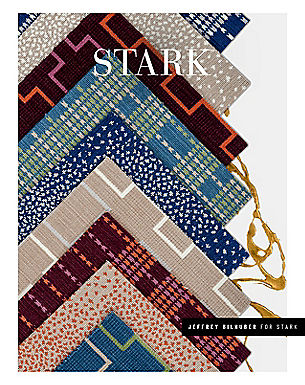JEFFREY BILHUBER FOR STARK