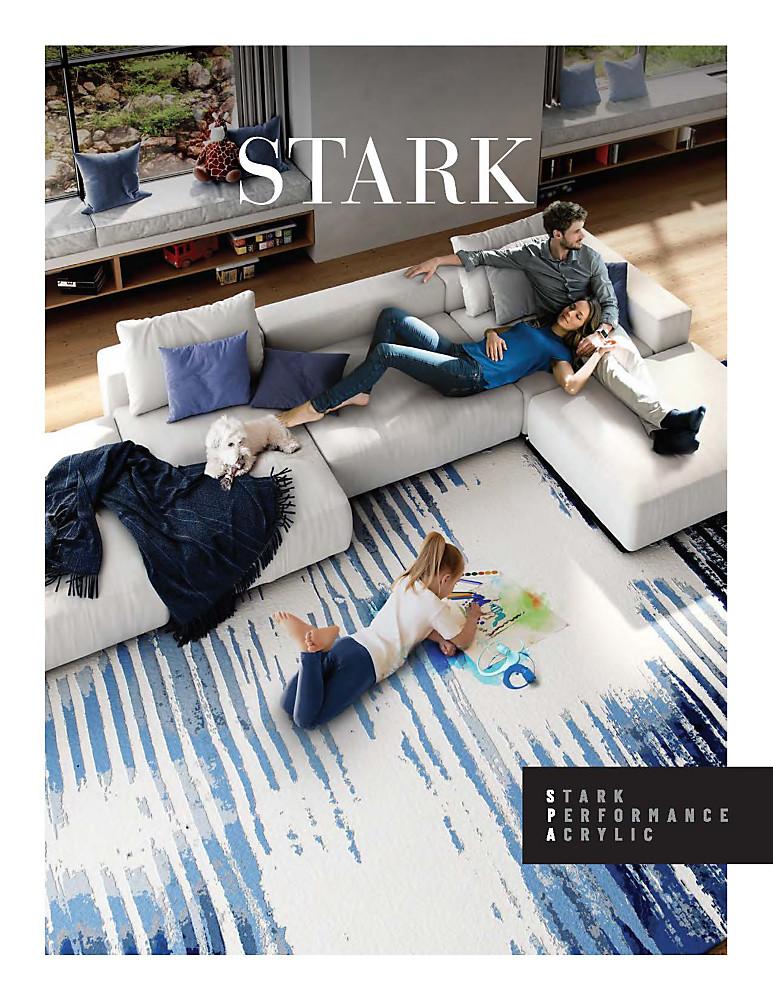 STARK Performance Acrylic