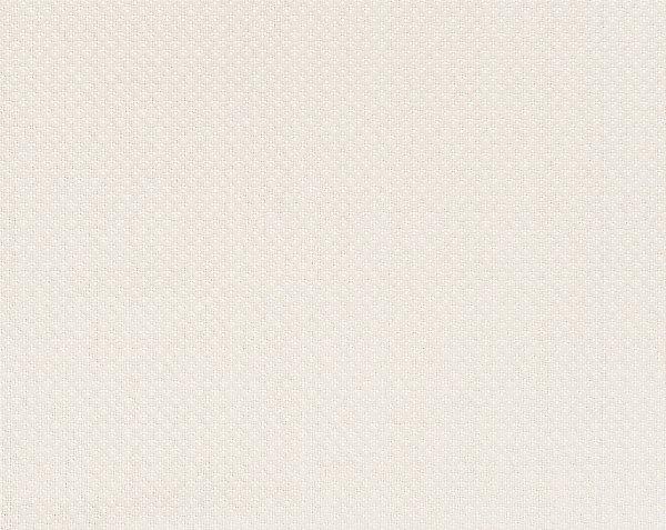 EMANUELLE - WHITE