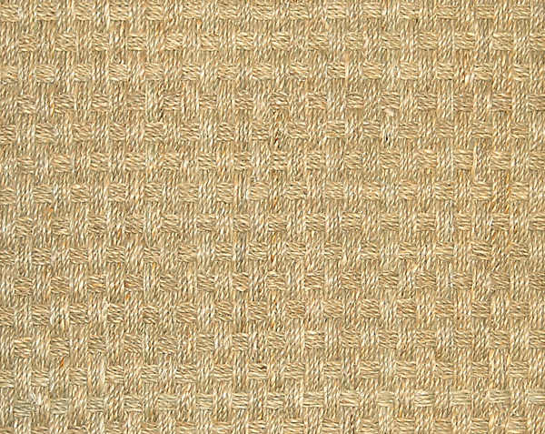 TOKYO WEAVE SGN01 SEAGRASS