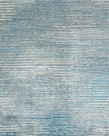 ENZO SLATE BLUE