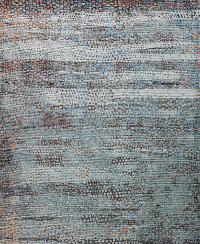Area Rugs The Home Depot Safavieh Amherst Light Gray Ivory 9 Ft X 12 Indoor Outdoor Blue And White Striped Rug 9x12 Designs