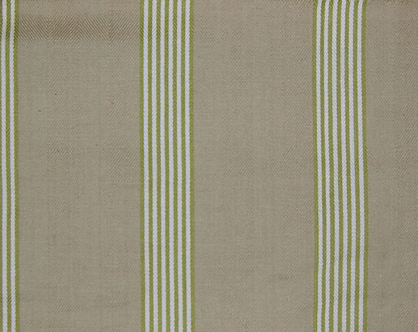 SOLINE STRIPE