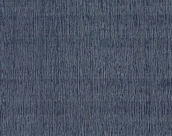 Darst View All Carpet Stark