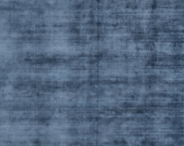 Rafe View All Carpet Trade Exclusive
