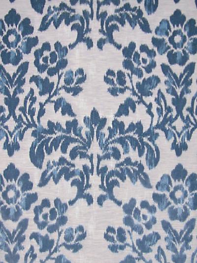 VARALA TAHOE BLUE