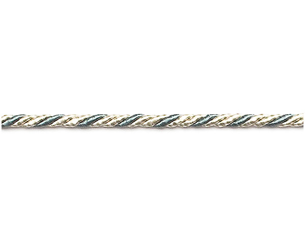 TRADITION CORD 5MM