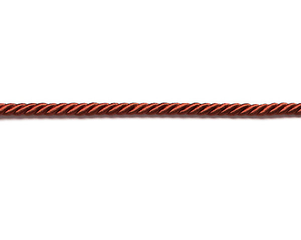 TRADITION PLAIN CORD