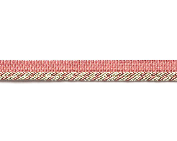 TRADITION CORD WITH TAPE 25MM