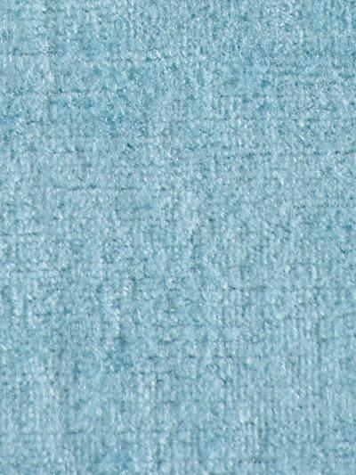 COMO LINEN II BABY BLUE