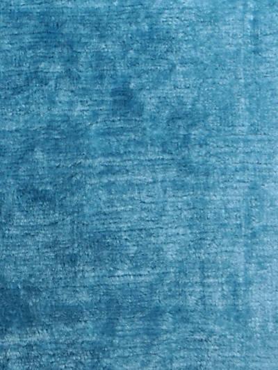 COMO LINEN OCEAN BLUE