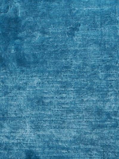 COMO LINEN II OCEAN BLUE
