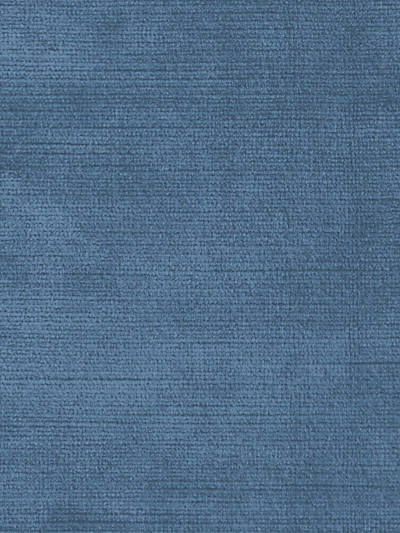 ANTIQUE VELVET BLUE SHADOW