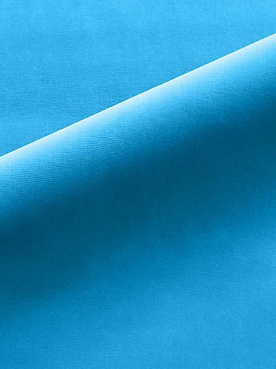 LINLEY CORNFLOWER BLUE
