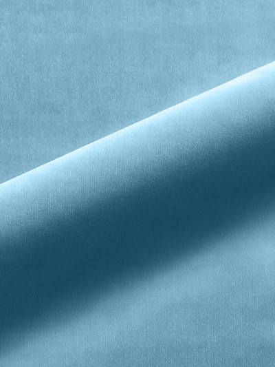 LINLEY TAPESTRY BLUE