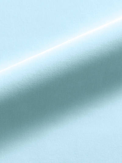 LINLEY COPEHAGEN BLUE