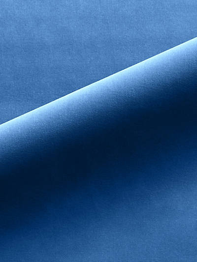 LINLEY ROYAL BLUE