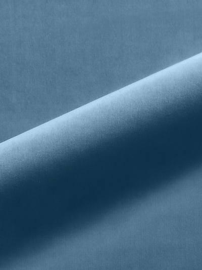LINLEY BLUE BELL