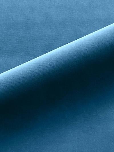 LINLEY BISTRO BLUE