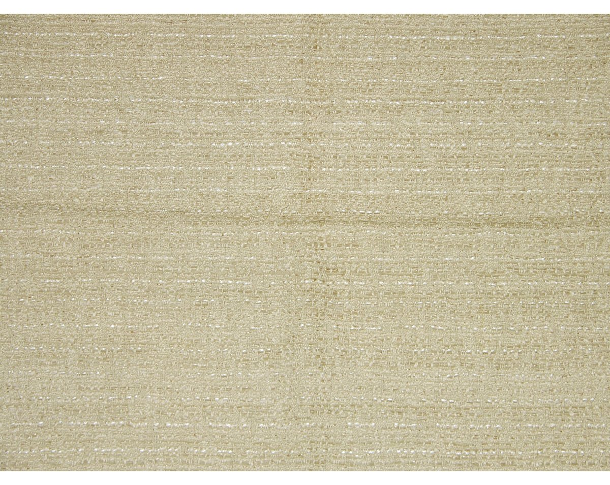 Andes Tweed Gw Stark