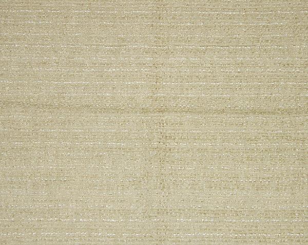 Andes Tweed Gw