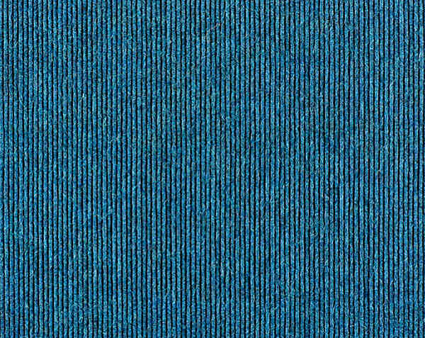 TRETFORD ROLL 567 LAGOON BLUE
